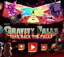 Take Back The Falls (game)