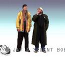 Jay & Silent Bob