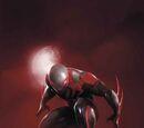 Spider-Man 2099 Story Arcs