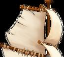 Power Sail+