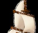 Wind Sail+