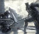 CuBaN VeRcEttI/Confirmado el pase de temporada y la edición de lujo de Dark Souls III