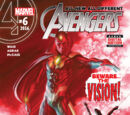All-New, All-Different Avengers Vol 1 6/Images