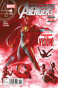 All-New, All-Different Avengers Vol 1 6.jpg