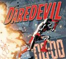 Daredevil Vol 5 4