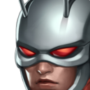 AntManIcon.png