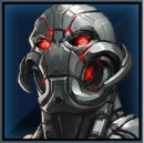 UltronPrimeIcon.png