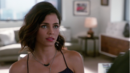 Lucy Lane.png