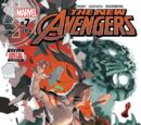 New Avengers Vol 4 7/Images