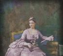 Veronica Ashford, 1st Countess Ashford