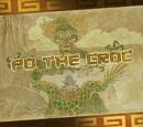 Po the Croc/Transcript