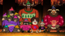 S2e20 creatures in sweaters.png