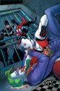 Harley Quinn Vol 2 25 Hardin Textless Variant.jpg