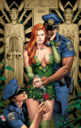 Poison Ivy Cycle of Life and Death Vol 1 2 Textless.jpg