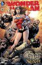 Wonder Woman Vol 4 49.jpg