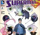 Superman: American Alien Vol 1 4