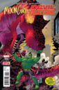 Moon Girl and Devil Dinosaur Vol 1 4.jpg