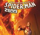 Spider-Man 2099 Vol 3 7/Images