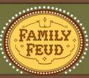 Family Feud (Family Guy)