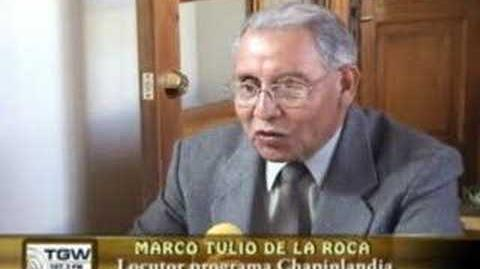 Actores de doblaje de Guatemala