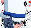 Magic Kaito