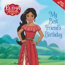 Elena of Avalor Books 2.jpg