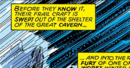 Drake Passage from X-Men Vol 1 116 001.png