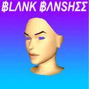 BlankBanshee0-Cover.jpg