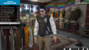 FreemodeMale-BomberJackets19-GTAO.png