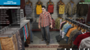 FreemodeMale-Jeans1-GTAO.png