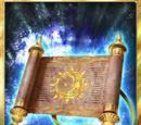 Scroll II