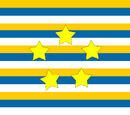 Canarii Democratic Free Republic