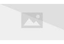 Eric Cartman Margra Batto And Kyra Verbeten.png