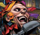 Flagman (Earth-616)