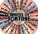 Wheel of Fortune (Family Guy)