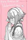 Kozaki Valentines Sakura.jpg