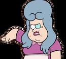 Linda Susan