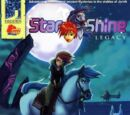 Starshine Legacy: The Arrival of the Soulriders