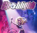 Spotlight: Audition