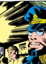Captain Hama (Earth-616) from X-Men Vol 1 117 001.png