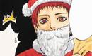 Akashi Babbo Natale.png