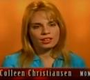 Colleen Christiansen