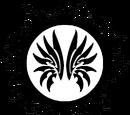 Clan Hiryū