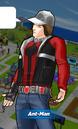 Scott Lang (Earth-TRN562) from Marvel Avengers Academy 002.png