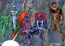 House of Agon (Heroes Reborn) (Earth-616) Fantastic Four Vol 2 9.jpg
