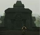 Temple of Argus