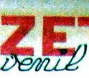 A Gazetinha Vol 1(A Gazeta)