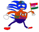 Pizza Hut Sanic.png