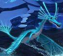 Rise of Berk Dragons