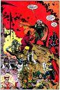 Suicide Squad 0065.jpg